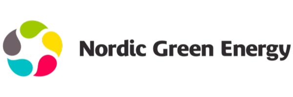 Nordic green energi